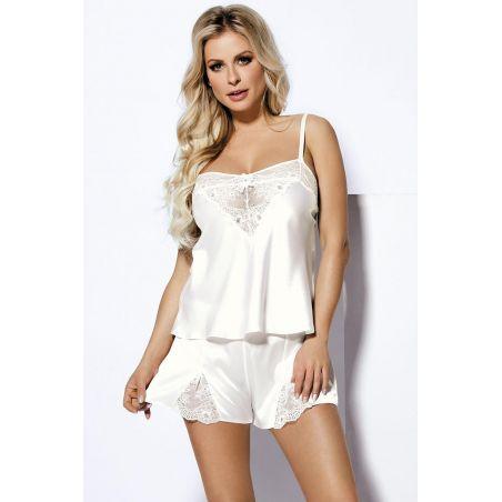 Komplet Model Zala White