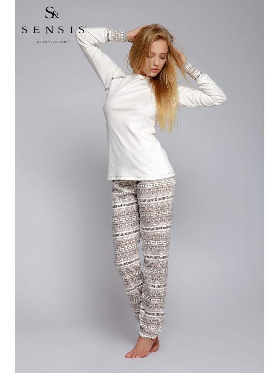 Biustonosz Bardotka Model Ewa Black