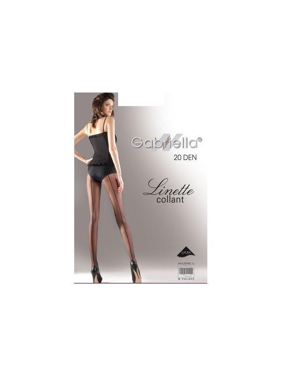 Piżama Damska Model Cornelia Popiel