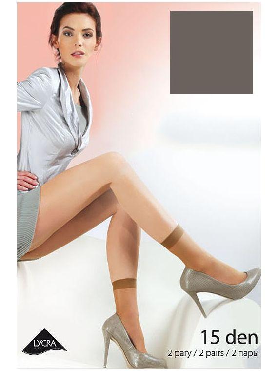 Spodnie Piżamowe Model 3080-2 Grey/Pink