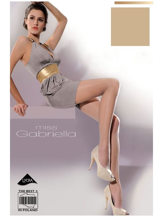 Piżama Damska Model Ivet Mint