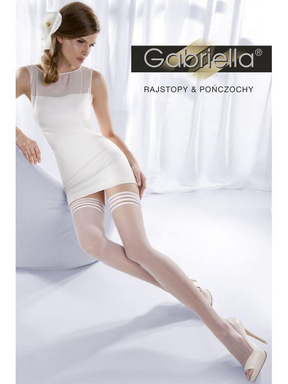 Spodnie Piżamowe Model 3079-1 Grey/Coral