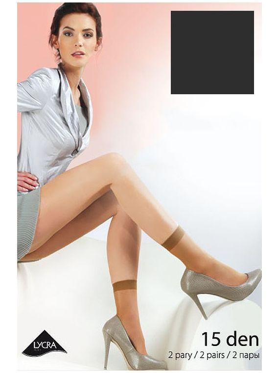 Piżama Damska Model 3051-1 Grey