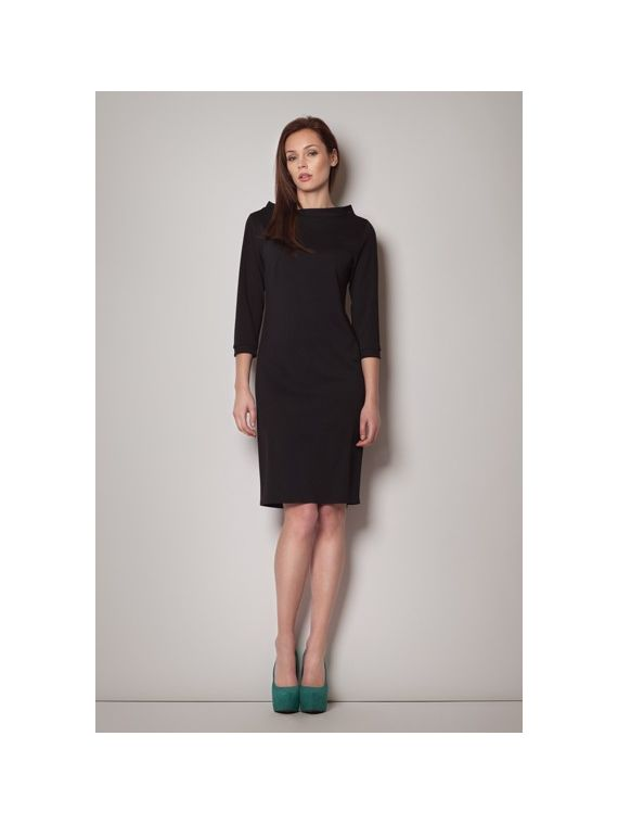 Sukienka Model 181 Black