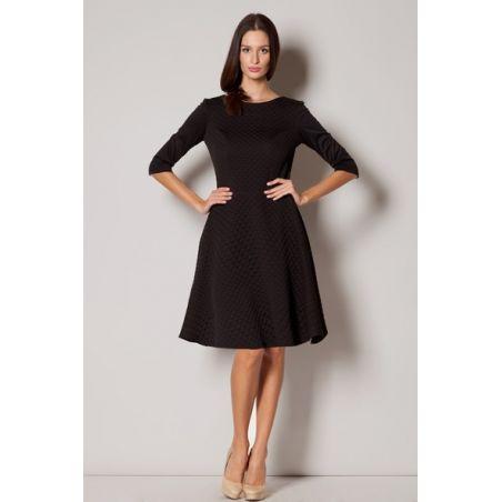 Sukienka Model 235 Black