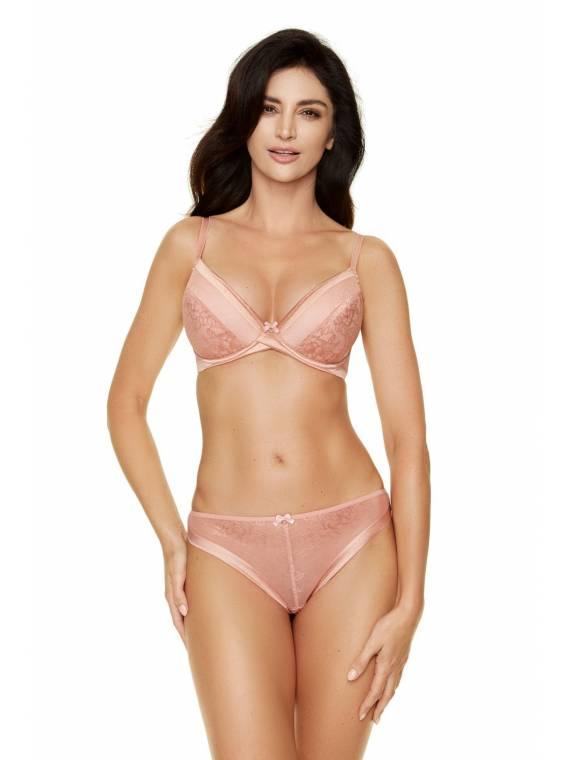 Stringi Model Porto S Pink...