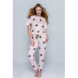 Piżama Damska Model Vera...