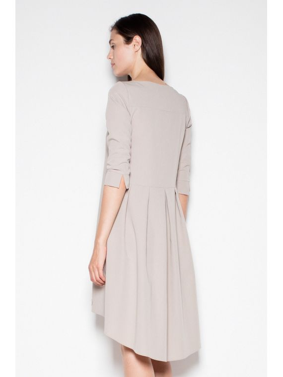 Sukienka Model 263 Pink