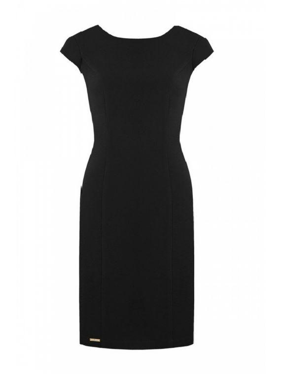 Sukienka Model M444 Black