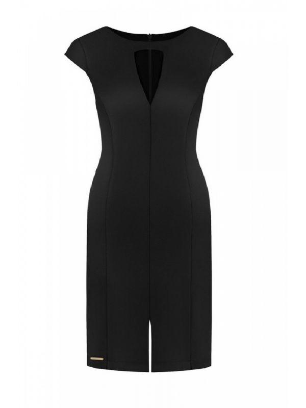 Sukienka Model M454 Black