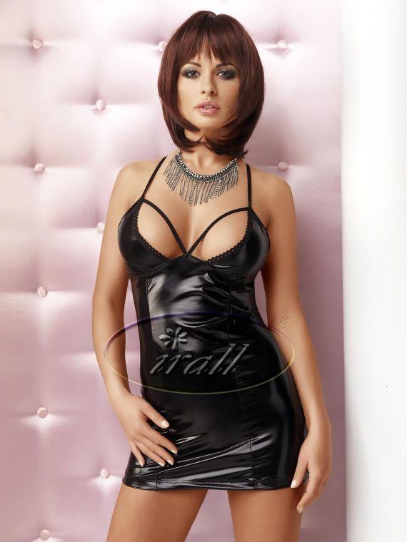 Sukienka Model Lexi Black