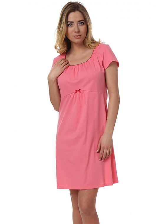 Koszula Nocna Model Dagna...
