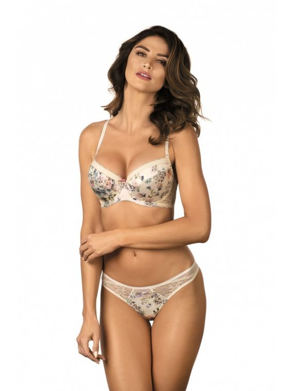 Stringi Model Anabel Cream
