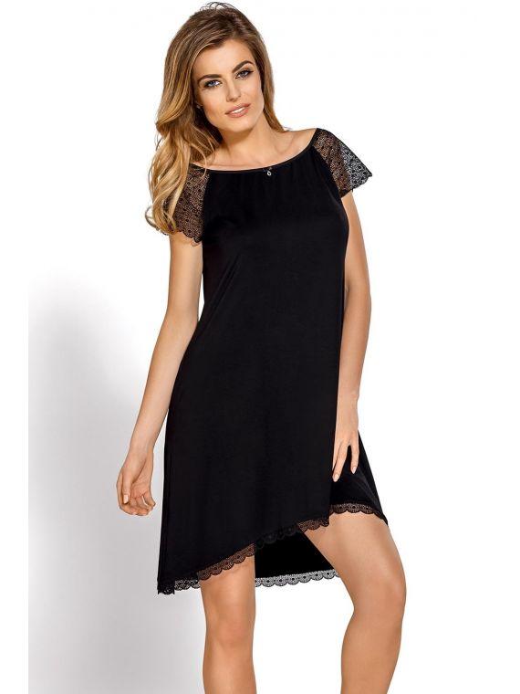 Koszula Nocna Model Sabrina...
