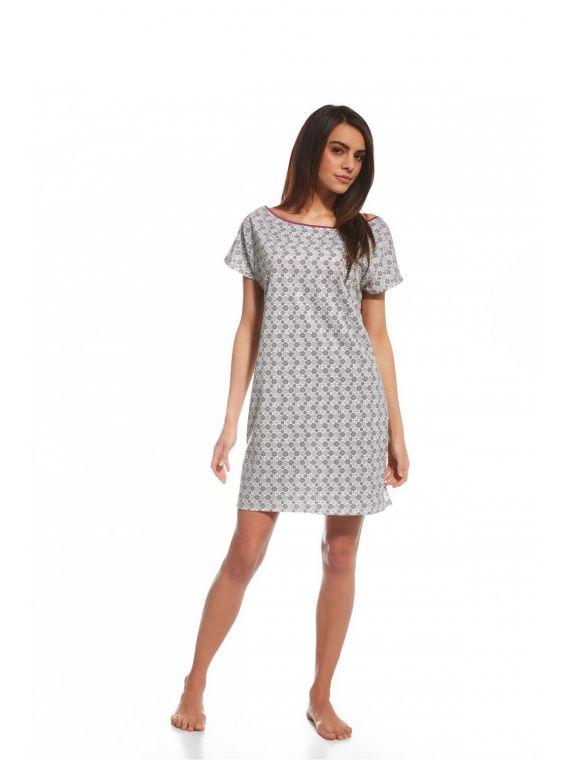 Koszula Nocna Model Celine...