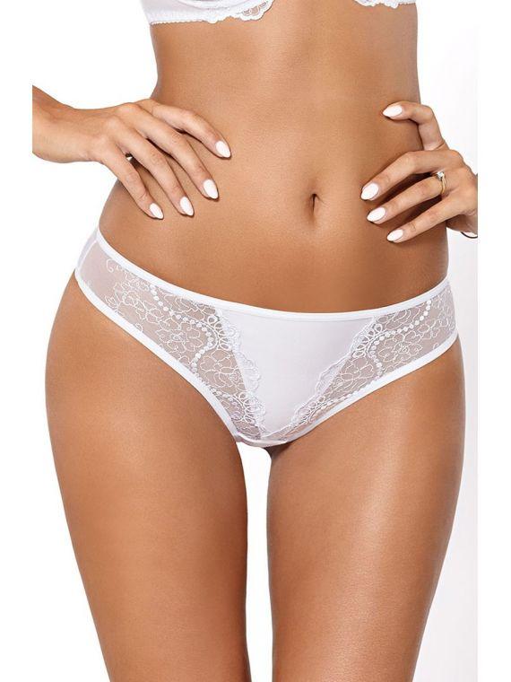 Stringi Model Athina White