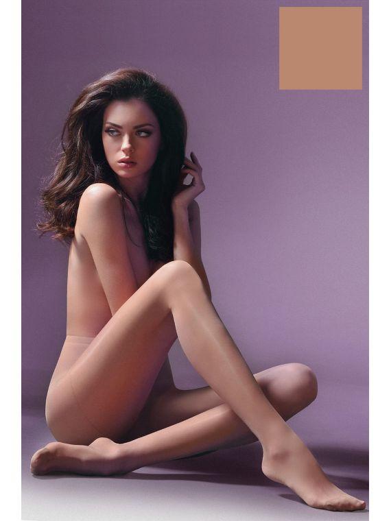 Rajstopy Model Miss 15 Den Code 104 Gazela