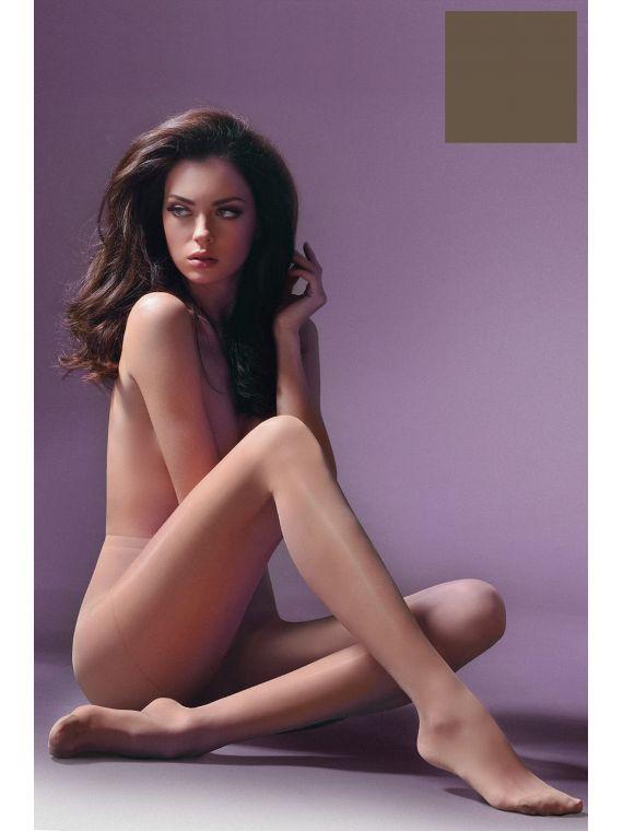 Rajstopy Model Miss 15 Den Code 104 Muscade