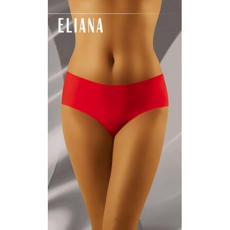 Eliana red