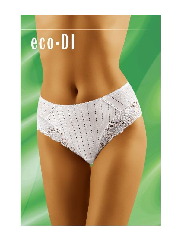 Figi Model Eco-Di White
