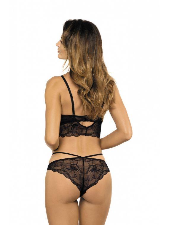Figi Model Charlize Black