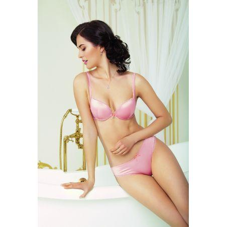 Bluzka Model Donatella Ecru