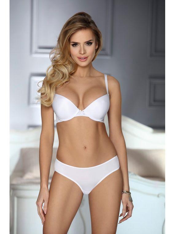 11e5369353c714 Figi Model Betsy White