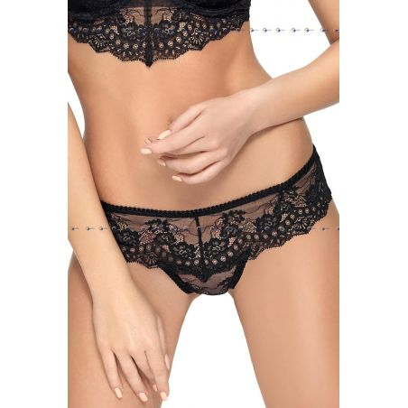 Figi Model Be Glamour K313 Mistique Black