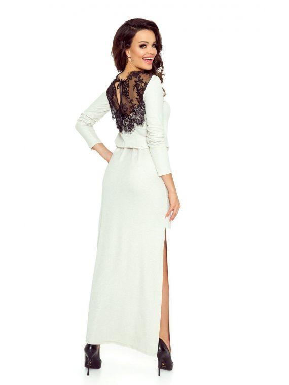 Sukienka Model MOE202 Chaber