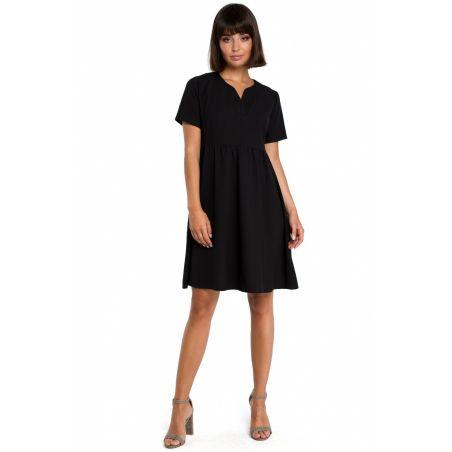 Sukienka Model B081 Black