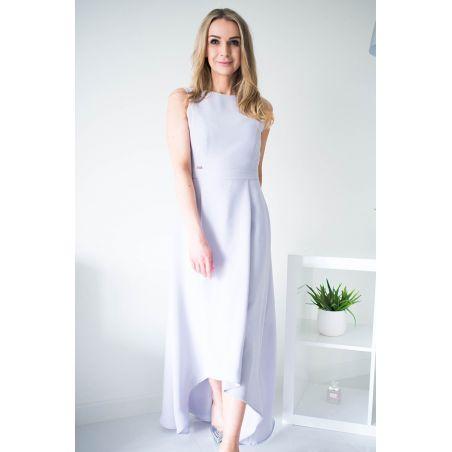 Sukienka Model Jennifer Grey