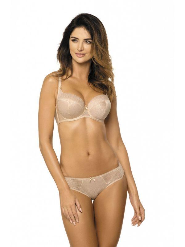 Figi Model Elise Beige