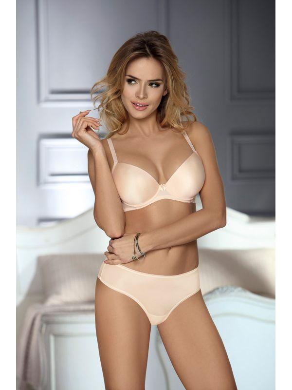 Stringi Model Kim Beige