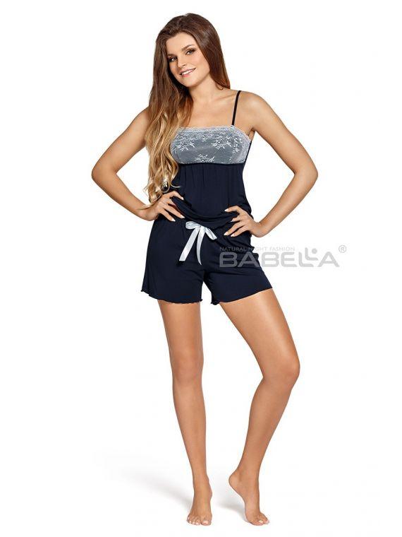 Piżama Damska Model Colette...