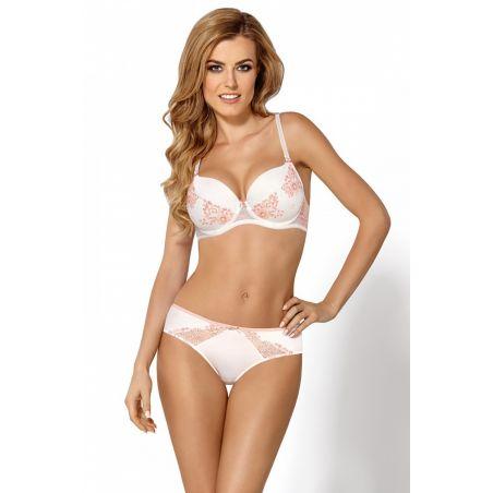 Stringi Model Vanessa Milk
