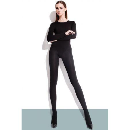 Rajstopy Model Olga 100 Black