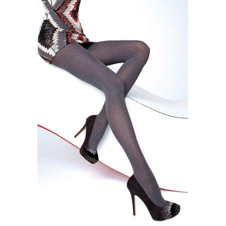 Rajstopy Model Michelle 60 Den Black