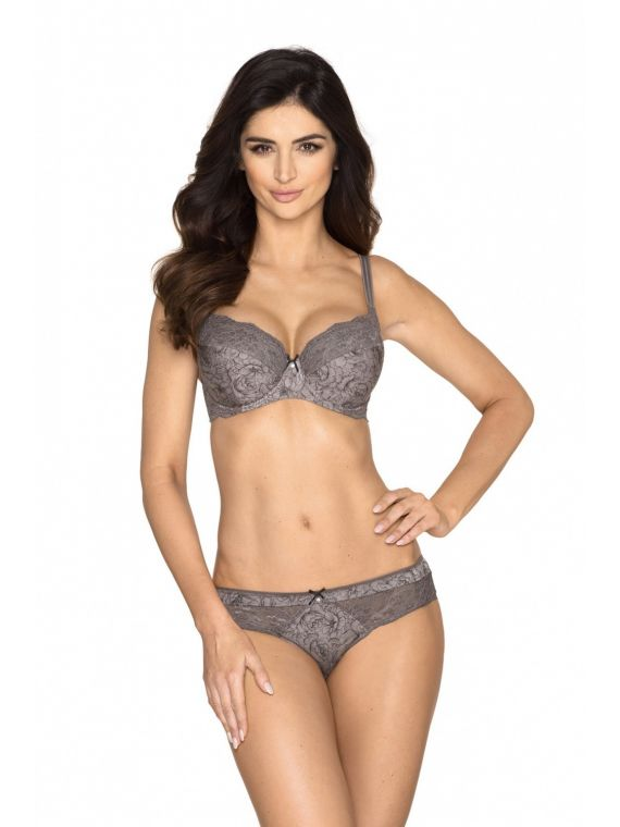 Figi Model Hazel F Mokka