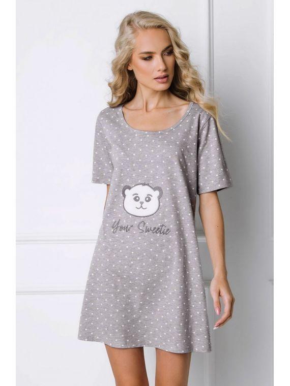 Koszula Nocna Model Sweet...