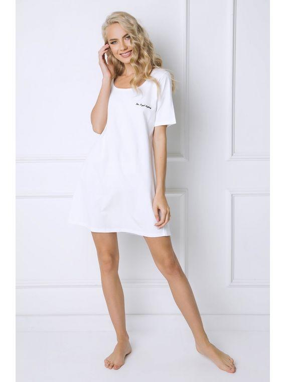 Koszula Nocna Model Royal...