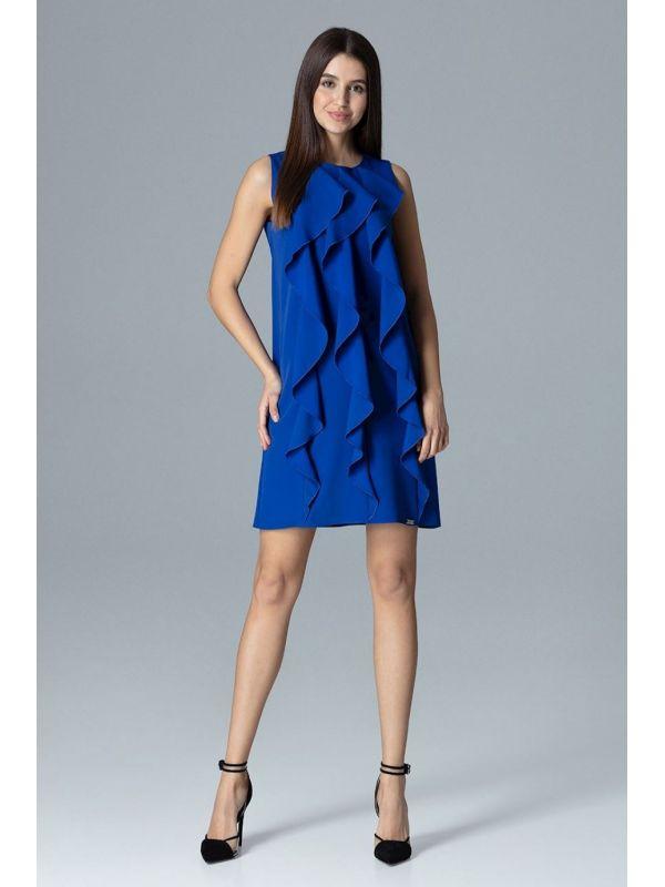 Sukienka ołówkowa Camilla