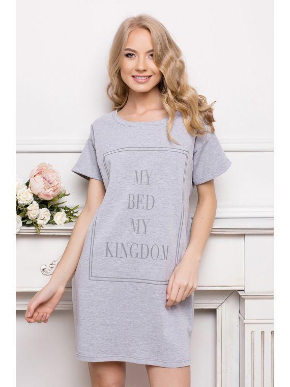 Koszula Nocna Model Kingdom...