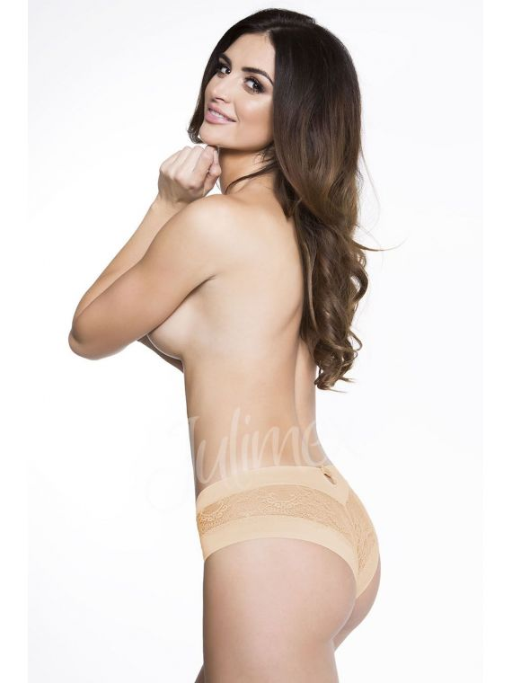 Figi Model Flirty Kiss Beige