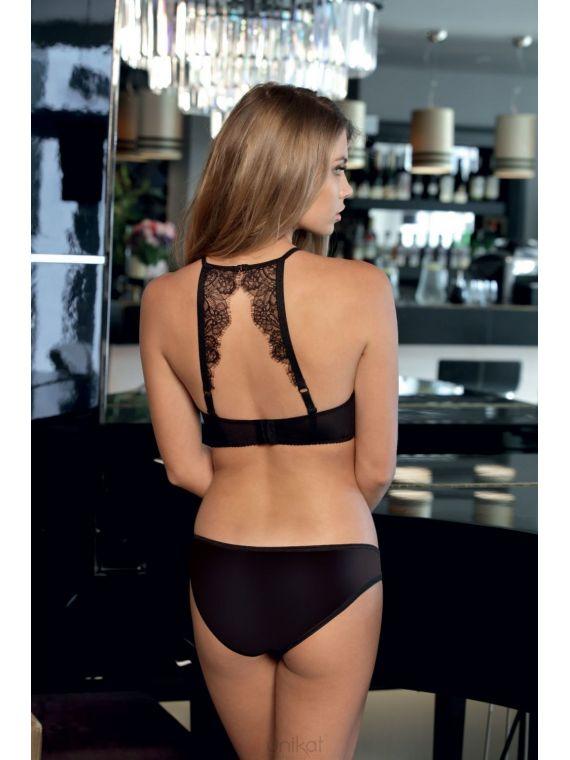 Figi Model Desire Black