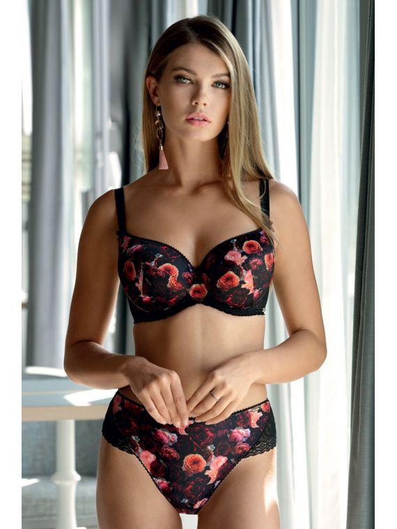 Figi Model Junona Black