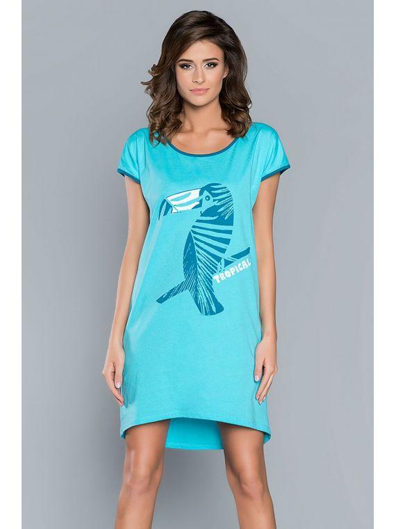 Koszula Nocna Model...