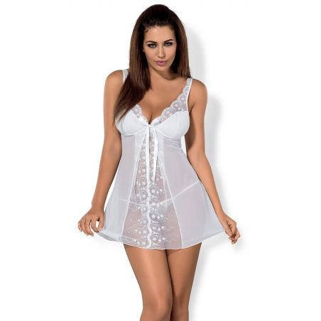 Komplet Model Etherlita White