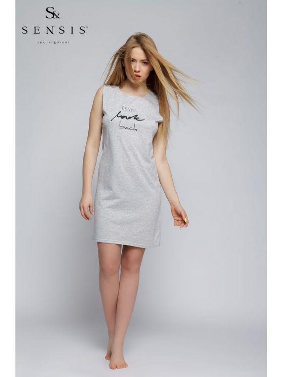 Koszula Nocna Model Never...