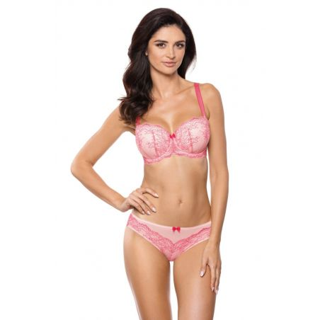 Figi Model Madison F Pink