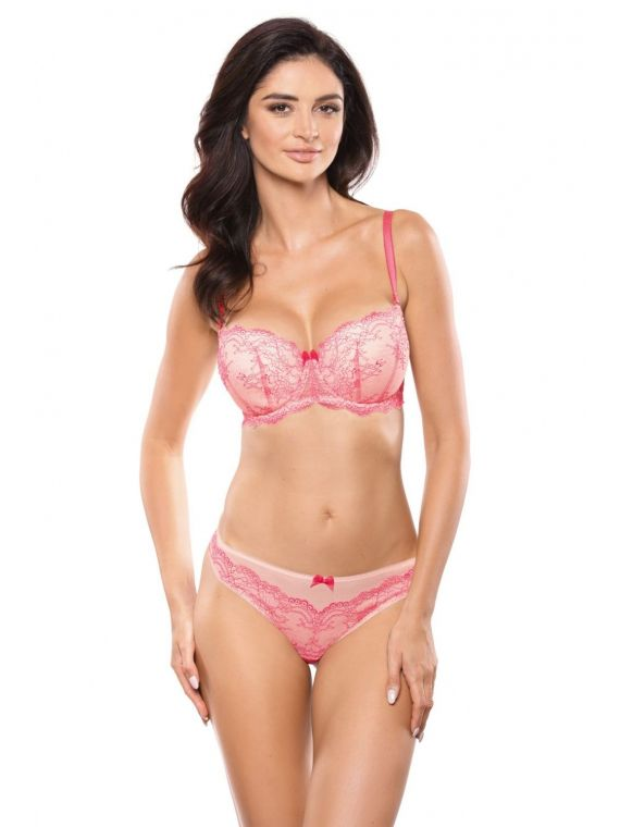 Stringi Model Madison S Pink